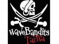Wave Bandits Kitesurf