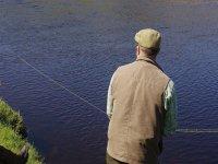 Pesca en Cantabria