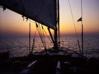 Paseos en barco por Cantabria