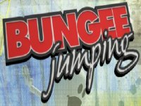 Bungee Jumping Team Building