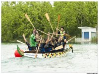 DragonBoat Banyoles