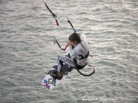Cursos de kitesurf en Tenerife