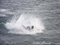 Kitesurfing en Tenerife