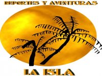Deportes y Aventuras La Isla Visitas Guiadas