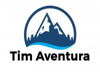 Tim aventura Tiro con arco