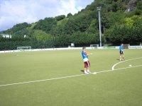 campo futbol de Lesaka
