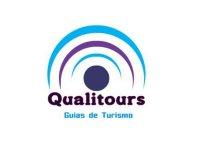 Qualitours