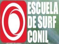 Escuela de Surf Conil Kitesurf