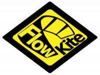 Escuela de KiteSurf FlowKite