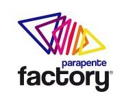 Parapente Factory Pontevedra
