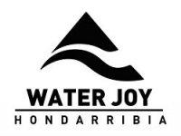 Water Joy Hondarribia