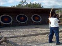 Leisure activities in the Ebro Delta