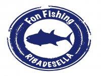 Fon Fishing
