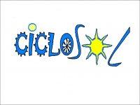Ciclosol Segway