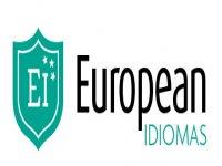 European Idiomas
