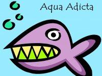 Aqua Watersports Vela