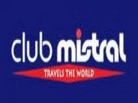 Club Mistral Girona