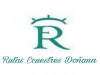 Rutas Ecuestres Doñana