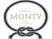 Monty Charter