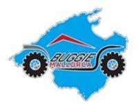 Buggies Mallorca Motos de Agua