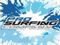 Pro Surfing Company Campamentos de Kitesurf