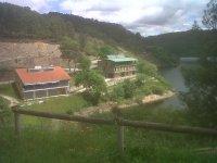 Ponte Mourulle- Hostel