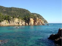 Costa de Girona