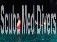 Scuba Med Divers