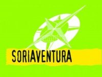 Soriaventura