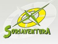 Soriaventura Paintball