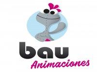 Animaciones Bau