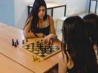 Partidas de ajedrez