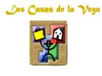Las Casas de la Vega BTT
