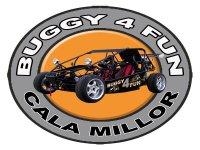 Buggy 4 Fun