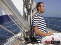 logoshackleton享受大海在您的休闲