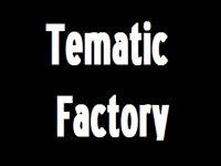 Tematic Factory Aventuras Temáticas