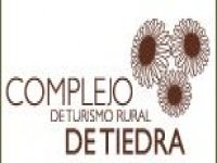 Complejo de Turismo Rural de Tiedra Capeas