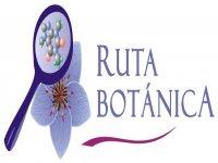 Ruta Botánica