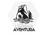Liébana Aventura Barranquismo