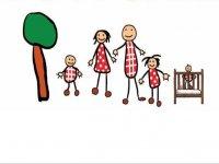 Concilia Getxo Parques Infantiles