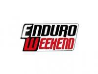 Enduro Weekend