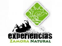 Zamora Natural Pirag�ismo