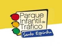 Parque Infantil de Tráfico Santo Espíritu Campamentos Urbanos