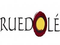 Ruedolé
