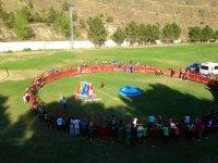 Eventos en Teruel