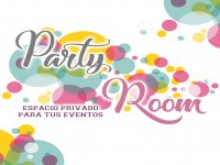 Party Room