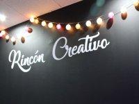 El rincon creativo