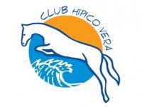 Club Hípico Vera