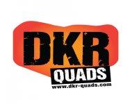 DKR Quads
