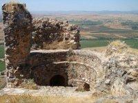 Ruinas Alange
